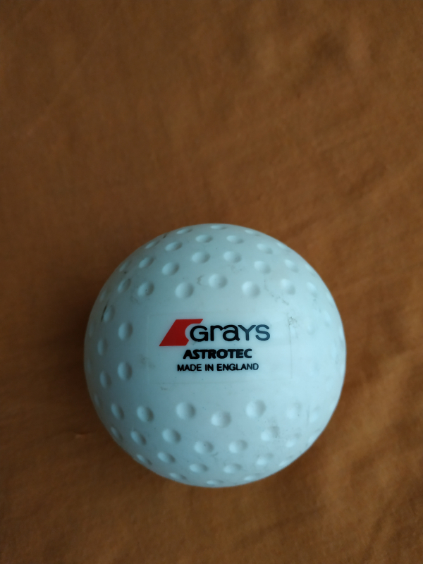 Bola Grays astrotec
