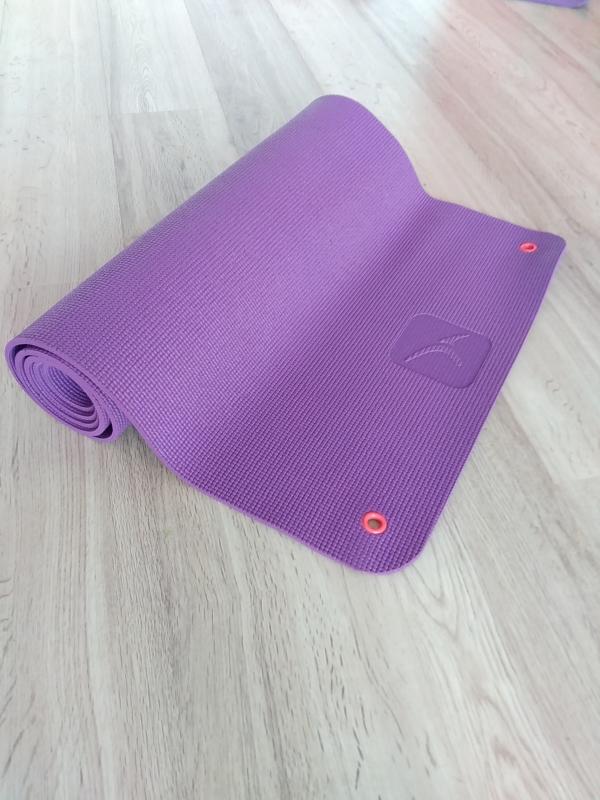Esterilla Yoga mat