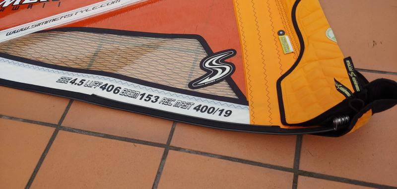 ec/5f/755977acb29c8cae70ba15461994.jpeg