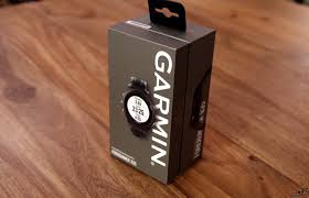 Montre GPS Garmin forerunner 935 NEUVE