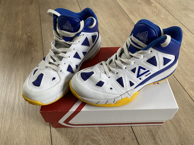 Chaussures basket
