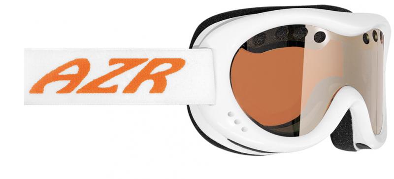 Masque AZR Temps mixte cat 2 Junior