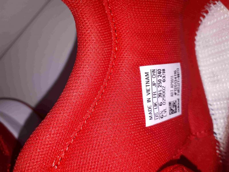b7/85/15f6a27ea36e632d362d3f4bc135.jpeg
