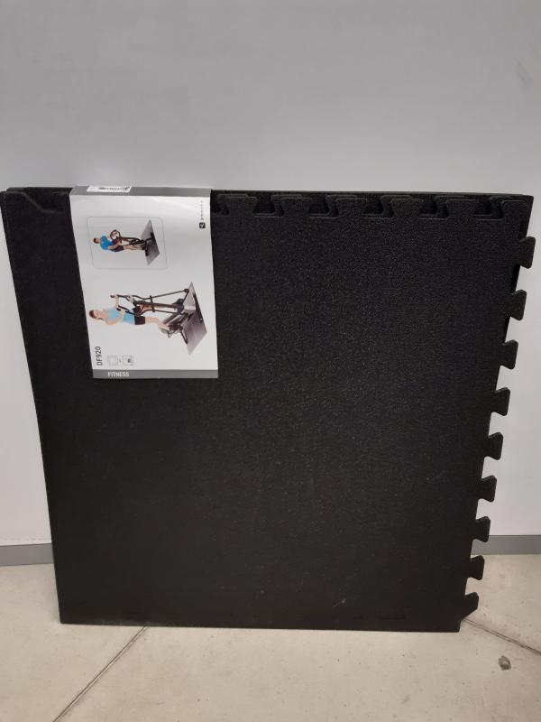 Tappetino DF920 (confezione da 4 pezzi)