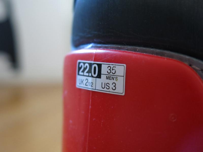 b1/ce/786653d7a9925def55e3774a178b.jpeg
