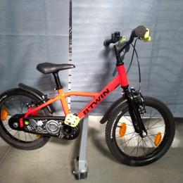 """16"""" bike 900 MTB"""