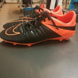 Fussball Schuhe 42,5