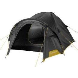 Tienda acampada T2 ultralight Quechua