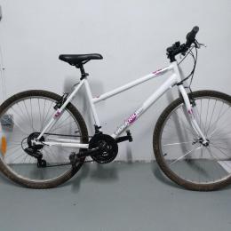 Bicicleta rockrider fivezero