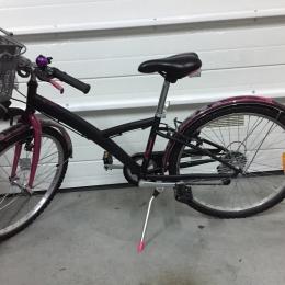 btwin 24 Bike Nature