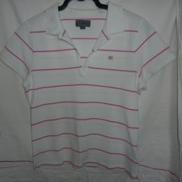 tee shirt détente