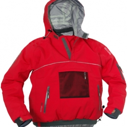 veste jacket artistic