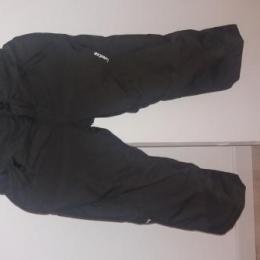 pantalon ski 6ans