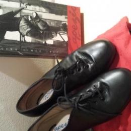 Chaussures claquettes femme