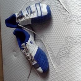 chaussures handball stabil