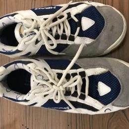 Chaussures Head Badminton / Squash SONIC 500