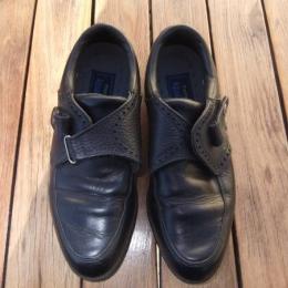 chaussures de golf femme