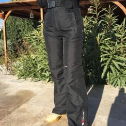 Pantalon de ski Femme TS/38