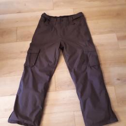 Pantalon de Ski/Snow pour Homme