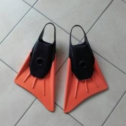 Palmes Bodyboard Victory T42-43