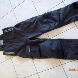 SALOPETTE 900 H taille XL