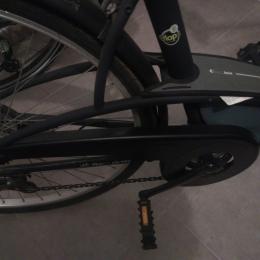 vélo elops 3