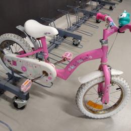 Vélo kid bike