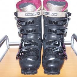 Chaussures femme SALOMON Performa 6.0 Evolution