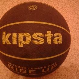 Ballon taille 5