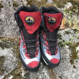 Chaussures Trange Alp GTX