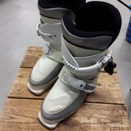 Chaussure Liberty 3