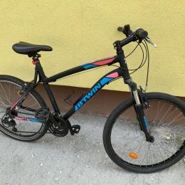 Rockrider 340