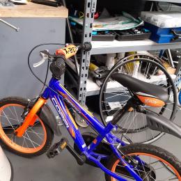 bici coppi