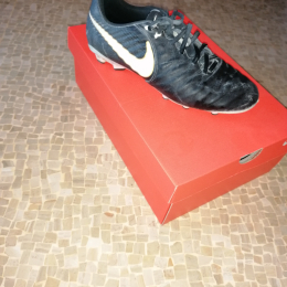 Nike tiempo ligera IV lth nº43