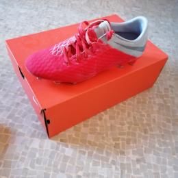 Nike hypervenom 3 academy nº43
