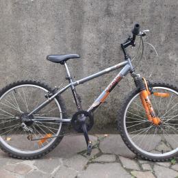 Mountain bike Rockrider PR 5.0